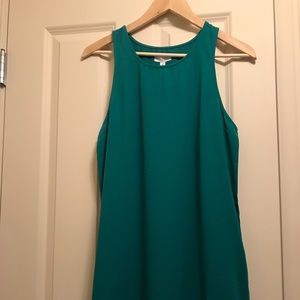 Leith dress from Nordstrom